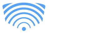 Hull Shield