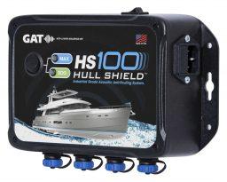 hull-shield-hs100-ultrasonic-antifouling-enclosure-front-angle